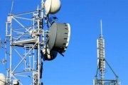 Mali : Alpha Telecom du Burkinabé Apollinaire Compaoré est officiellement entrée en activité le 16 octobre 2017