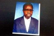Burkina : Qui est le nouveau ministre de la Culture