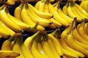 La consommation régulière de la Banane douce réduit le risque de crise cardiaque et d'AVC