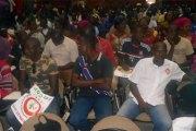 Burkina : « Blaise Compaoré reviendra, c'est sûr… », confie Mathias Ouédraogo
