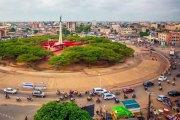 Sexualité : passion de masturbation chez hommes et femmes à Cotonou
