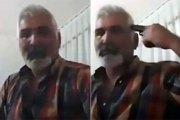 Il se suicide en direct sur facebook parce que sa fille se marie sans sa permission