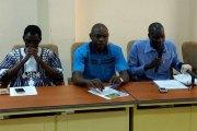 Burkina Faso - Front social: les syndicats de l'éducation en arrêt de travail les 26 et 27 octobre
