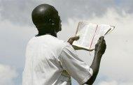 Eglise Ivoirienne: Révélations sur des maux qui menacent la survie de l'évangile