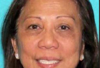 La compagne du tueur de Las Vegas interrogée par la police