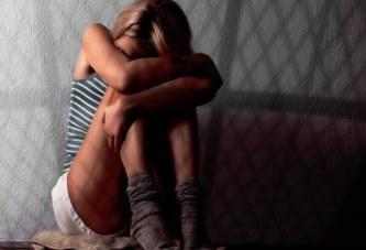 Une femme suspectée d'avoir organisé les viols de ses enfants  Facebook