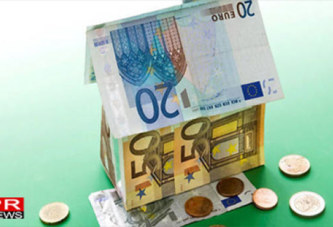 Fraude fiscale : 50 pays s'engagent contre le secret bancaire