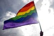 Egypte | 17 hommes jugés à huis clos pour homosexualité