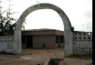 Ghana: De hauts responsables utiliseraient des orphelins pour des sacrifices rituels