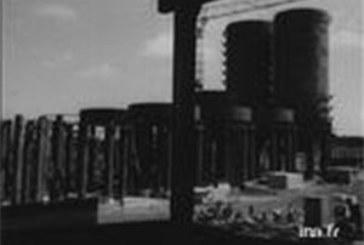 Après le 28 septembre 1958, le rendez-vous manqué de Fria avec son avenir