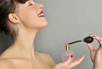 Santé : 8 habitudes au quotidien nocifs pour la santé!