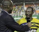 ASEC d'Abidjan: Hervé Oussalé chassé du club