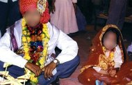 L'Inde reconnait le viol conjugal sur mineure