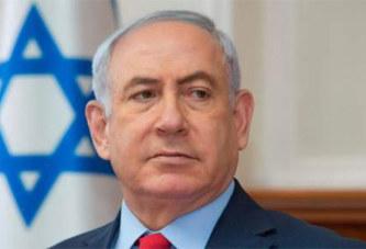 Israël quitte l'Unesco à son tour