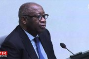 CPI : « Gbagbo a financé accidentellement le commando invisible » Gl Mangou