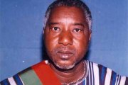 Burkina Faso - Politique: Décès de l'ancien député du CDP, Mahama Sawadogo