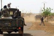 MALI : l'ONU sans concessions