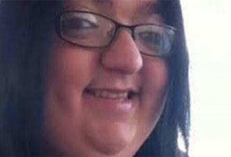 USA: une jeune femme poursuit ses parents en justice parce qu'elle est  »moche » (Photo)