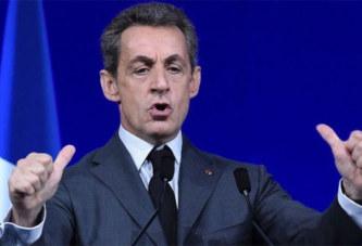 Mediapart déballe tout: Sarkozy a avoué « On a sorti Gbagbo, on a installé Ouattara, sans aucune polémique »