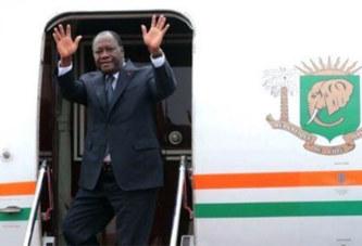 5 chefs d'Etat de la CEDEAO se retrouvent ce mardi à Niamey pour tenter d'accélérer la mise en place de la monnaie unique