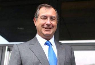 Bouygues quitte le Gabon et licencie 300 personnes par visioconférence