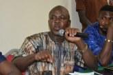Pascal Zaida: «Ce qui est arrivé à la police des stupéfiants et des mœurs est inconcevable dans un État sérieux»