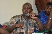 Procès du putsch: Pascal Zaida du CED exige la retransmission en directe sur les médias d'Etat