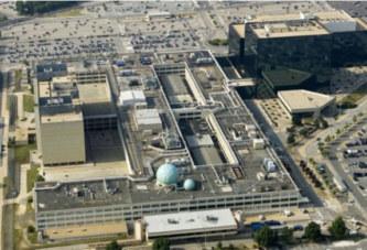 Les pirates russes ont dérobé des secrets cybernétiques américains de la NSA