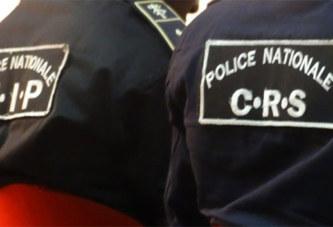 Burkina – Pourquoi les policiers sont-ils en grève: « Simon (Compaoré) menace nos gradés devant nous »