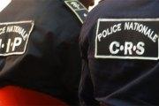 Burkina - Pourquoi les policiers sont-ils en grève: « Simon (Compaoré) menace nos gradés devant nous »