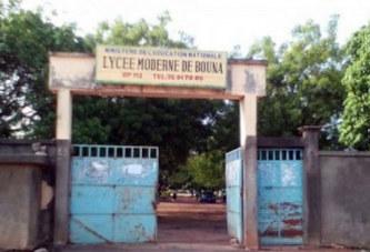 Côte d'Ivoire: Un quarantenaire sodomisait un mineur de 16 ans depuis deux ans