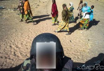 Cameroun: Un soldat abat froidement son chef et se donne la mort