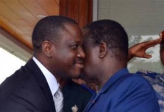 Côte d'Ivoire: Tensions au sommet, Soro empêché de voir Bédié avant Ouattara?