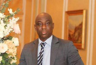 Côte d'Ivoire: Soul To Soul évacué d'urgence vers un hôpital d'Abidjan après un malaise
