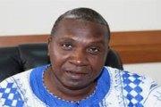 Affaire Thomas Sankara : Gabriel Tamini bénéficie d'une liberté provisoire