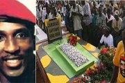 Burkina Faso: Qui a fait tuer Thomas Sankara?