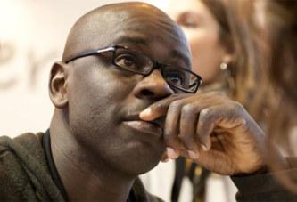 Lilian Thuram un allié de poids qui rejoint les opposants au Franc CFA