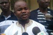 Grève des Policiers : Le manque de « disponibilité au dialogue et de Sagesse » était la cause