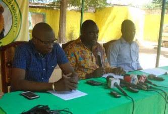 UPC : les militants à la base réclament les mandats des députés du groupe parlementaire UPC RN