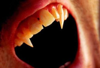 Malawi : Six «vampires» présumés tués par la foule