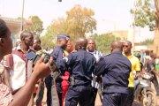 Observatoire de la démocratie et des droits de l'Homme : Le rapport semestriel sur la situation des droits de l'homme au Burkina Faso