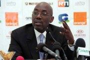 Les raisons de la bagarre entre Sidy Diallo et le président de la fédération marocaine de foot