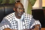 Burkina - Ministère de l'Agriculture: le syndicat grogne