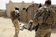 États-Unis : les élus s'inquiètent de la présence militaire américaine en Afrique