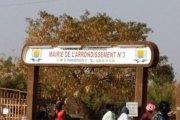 Arrondissement 3 : « Le nombre de conseillers nécessaire pour statuer sur une motion a été atteint » (Boureima Sawadogo, haut-commissaire)