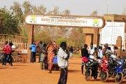 Arrondissement 3 de Ouaga: L'Opposition politique réaffirme son soutien au maire et dénonce un complot «ourdi par le pouvoir en place»