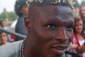 Élections FBF : Bancé soutient Banssé !