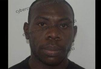 Côte-d'Ivoire – Cybercriminalité : N'golo Coulibaly mis aux arrêts pour un chantage à la sextape