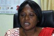DR IRENE DABOU/TRAORE A PROPOS DU RETRAIT DES PARTENAIRES DANS LA LUTTE CONTRE LE SIDA : « Le Burkina Faso est victime de son succès »