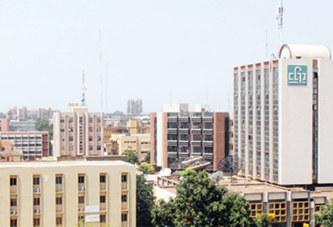 Doing Business 2018 : Nouvelle contreperformance du Burkina